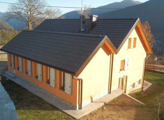 Casa Novello.JPG