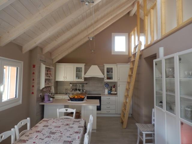 Chiara fedele interior design il mio dossier for Progetta la mia casa dei sogni